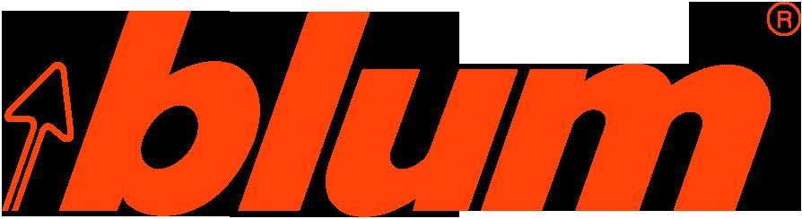 logo_blum vecto